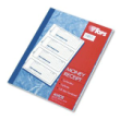 46808 TOPS MONEY/RENT RECEIPT BOOK - TOPS 46808 Money/Rent Receipt Book