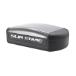 81134CON - SLIM STAMP (TRAVEL STYLE) COLORADO NOTARY