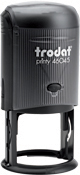 NEW YORK TRODAT SELF INKING ENGINEER, ARCHITECT, SURVEYOR SEAL STAMP, SHIPS NEXT BUSINESS DAY!
