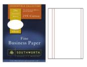 20 lb  Red Ruled Pleading Paper, just $34 00 per box!