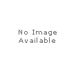 RS-1 FOR RENT SIGN - RS1 - For Rent Sign