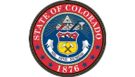 Colorado Notary Supplies-Ships Next Business Day!
