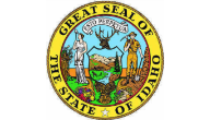Idaho Notary Supplies-Ships Next Business Day!