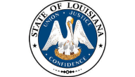 Louisiana Notary Supplies-Ships Next Business Day!