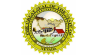 Nevada Notary Supplies-Ships Next Business Day!