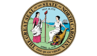 North Carolina Notary Supplies-Ships Next Business Day!