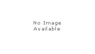 North Dakota Notary Supplies-Ships Next Business Day!