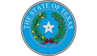 Texas Notary Supplies-Ships Next Business Day!