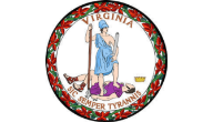 Virginia Notary Supplies-Ships Next Business Day!