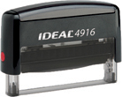 4916-ideal-self-inking-stamp