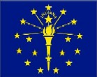 Indiana Notary Supplies