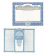 Corporate and LLC Certificates for all 50 states. www.ohiolegalblank.com Corporate Supplies, Seals and Stamps.
