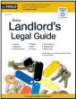 NOLO BOOK 2 - EVERY LANDLORD'S LEGAL GUIDE - Every Landlord's Legal Guide