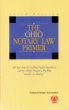 OHIO NOTARY LAW PRIMER BOOK, NOTARY INFORMATION BOOK, HELPFUL NOTARY TEXT