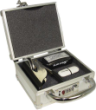 81149 - NOTARY CARRYING CASE