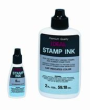 IDEAL STAMP INK - IDEAL STAMP INK
