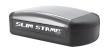 81134CON - SLIM STAMP (TRAVEL STYLE) COLORADO NOTARY
