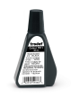 81420 - IDEAL / TRODAT REFILL INK FOR SELF INKING STAMPS