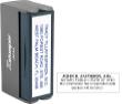 81466 - X-STAMPER N40 POCKET STAMP (ATTORNEY)